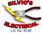 Silvios Electrical